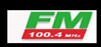 STV FM